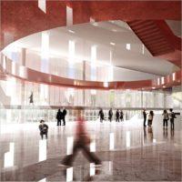 """Verso una nuova legge per l'Architettura: """"Il quadro europeo"""""""