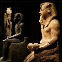 Visita guidata: Museo Egizio Nascosto