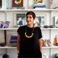 Wunder Kit, ciclo di incontri con artigiani creativi