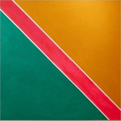 '68 - Materiali per un Museo progressivo