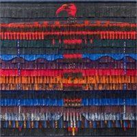 Agosto al MAXXI - Museo nazionale delle arti del XXI secolo