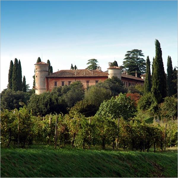 Castelli Aperti 2018, 18 dimore storiche del Friuli Venezia Giulia da visitare