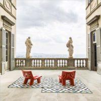 Dimore Design Bergamo 2018 - Tradizioni e contaminazioni