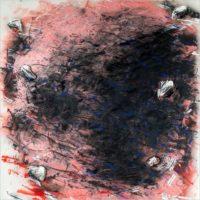 Disegnare sul vuoto. I plexiglas di Marco Gastini