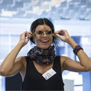 "Florence Biennale 2019, XII edizione: ""Ars et ingenium"" - celebrando Leonardo"