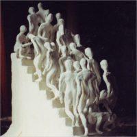 Forme nello spazio. Scultura contemporanea in progress - II edizione