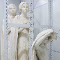 Incontro con Pierre Jaccard e visite guidate al Museo Vincenzo Vela