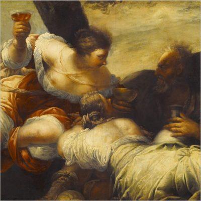 La Pinacoteca segreta. Gli altri dipinti dell'Accademia dei Concordi