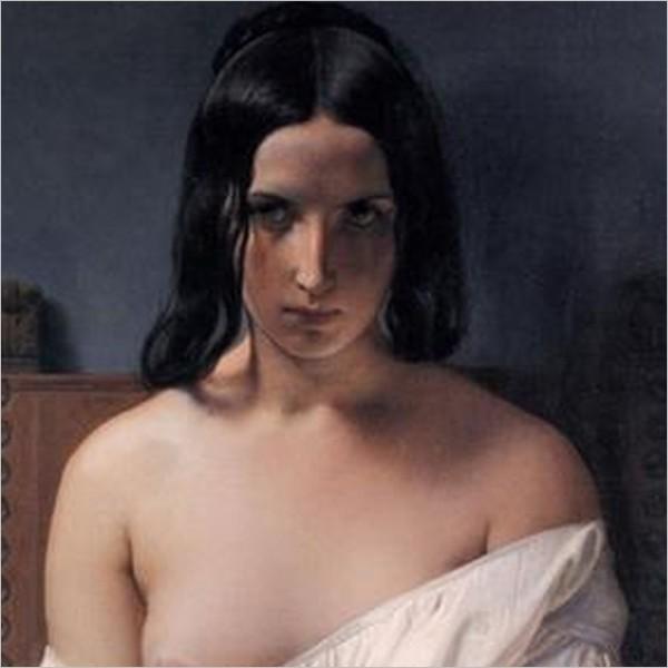 L'arte a Verona tra avanguardia e tradizione. L'Ottocento e il primo Novecento da Hayez a Casorati
