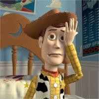 Pixar. 30 anni di animazione