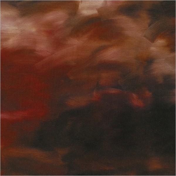Tiziano / Gerhard Richter. Il cielo sulla terra