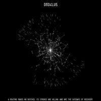 Intersezioni Digitali - Alessandro Capozzo