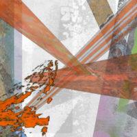 Intersezioni Digitali - Andrea Gregori