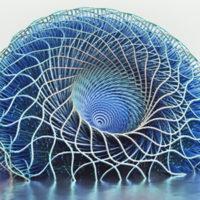 Intersezioni Digitali - Can Büyükberber