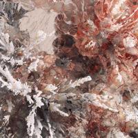 Intersezioni Digitali - Markos Kay