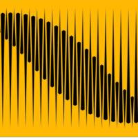 Intersezioni Digitali - Max Cooper