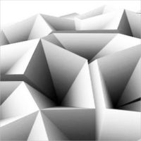 Corso di Alta Formazione in Computational Design