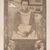 Di carta - Edizioni e fogli preziosi