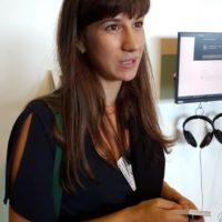 Giulia Tomasello - Future Flora