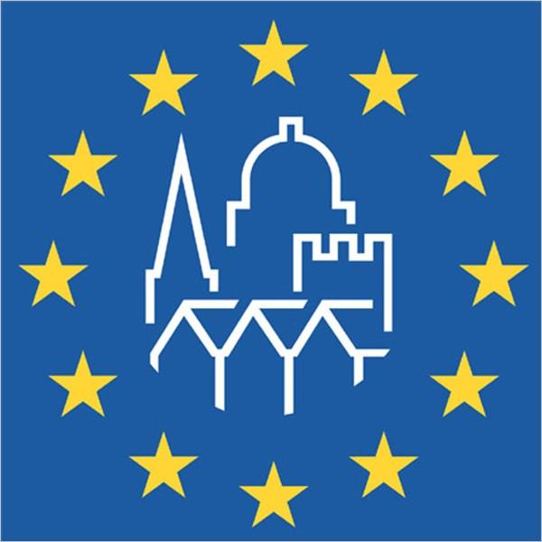 Giornate Europee del Patrimonio 2018 - L'Arte di condividere