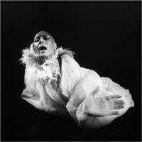 Giuliana Traverso. L'eclettismo come stile - Mostra antologica dagli archivi di Fondazione 3M