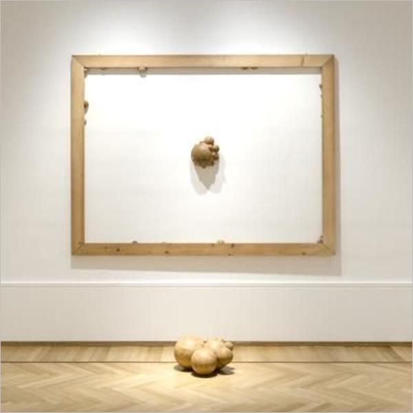 """Incontro: """"Realtà in equilibrio"""" con Bruno Conte, Carlo Lorenzetti, Giulia Napoleone"""