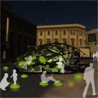 Industrial Design for Architecture, il Master del Politecnico di Milano