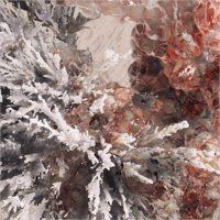 Intersezioni Digitali - Alta Percezione, contaminazioni artistiche nell'era digitale