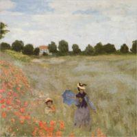 """""""La grande storia dell'Impressionismo"""" di e con Marco Goldin"""