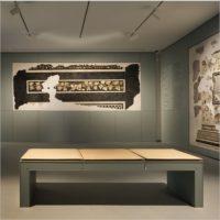L'Arte di condividere la storia e le storie. Al MAN di Aquileia due giornate di eventi gratuiti