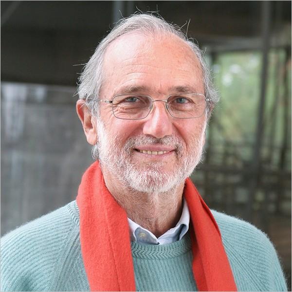 """Renzo Piano apre il Festival della Comunicazione con la lectio magistralis """"Visioni"""""""