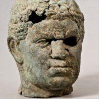 Sorprese collezionistiche: novità sulla testa maschile al Museo Poldi Pezzoli