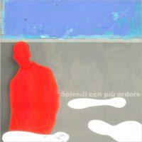 Valerio Linzi Biscalkin. Omaggi, citazioni & piccole meraviglie (da Leonardo a Pollock)