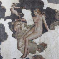 Visita guidata ai due mosaici restaurati al MAN di Aquileia