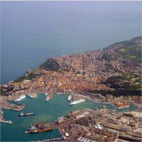 Ancona - Eventi e luoghi di interesse