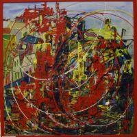 Art. 31: Diritti umani ed oltre - Mostra collettiva