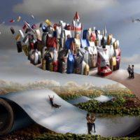 Art for excellence: i brand si mettono in mostra - IV edizione