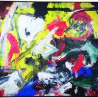 Arte liberata - Dal sequestro al museo