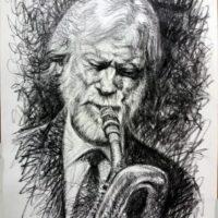 Bruno Pollacci. I segni della musica