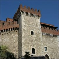 Carrara - Eventi e luoghi di interesse