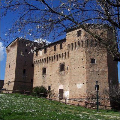 Cesena - Eventi e luoghi di interesse