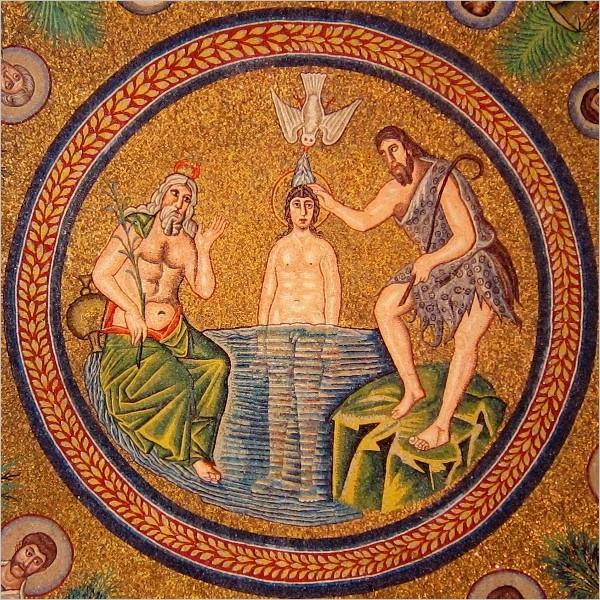 Concorso video: #my Ravenna. Be Inspired