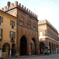 Cremona - Eventi e luoghi di interesse