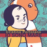 Cristina Portolano. Io sono Mare