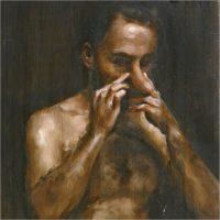 Dialoghi contemporanei con Tintoretto