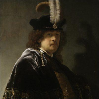 Ventidue maestri olandesi da dodici dimore di campagna inglesi / Dutch masters from British country houses