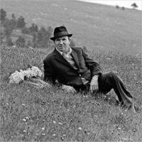 Gianni Berengo Gardin. Fêtes. Bals, rites, et célébrations à travers l'Italie