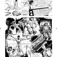 Guido Buzzelli. Anatomia delle macerie