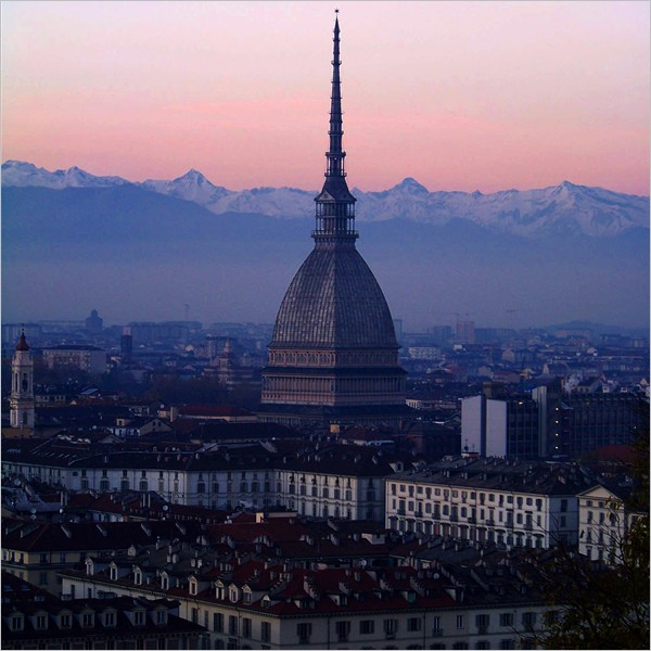 Il design incontra l'accessibilità: a Torino il Forum sull'Accessibilità Culturale