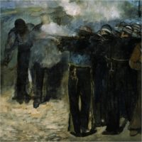 Incontro: Arte come coscienza politica - Il Messico di Massimiliano d'Asburgo tra storia e propaganda